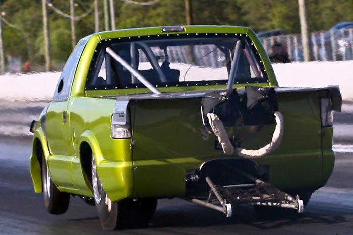 Coast Chassis Design Drag Racing Customers Hall Of Fame