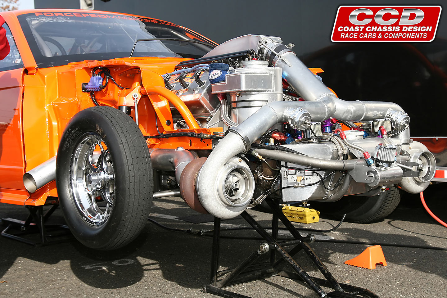 Coast chassis design customers free drag racing wallapers for Wallpaper drag race motor