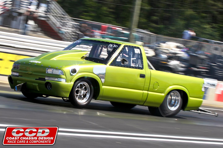 Coast Chassis Design Customers Free Drag Racing Wallapers In Hi Def