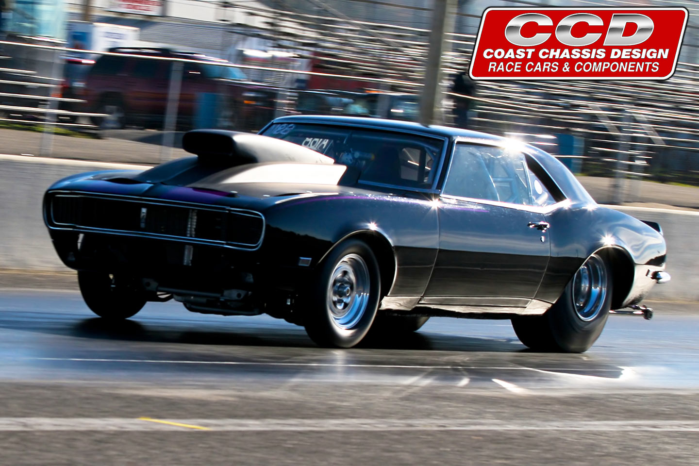 Coast Chassis Design Customers Free Drag Racing Wallapers In Hi
